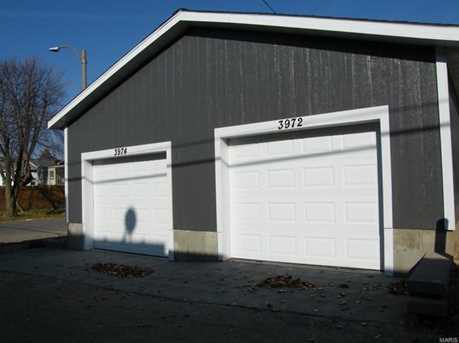 3974 Utah Street - Photo 3