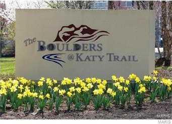 153 Katy Trail Lane - Photo 23