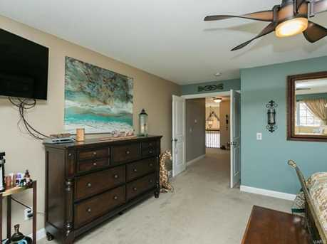 1401 Sterling Pines Court - Photo 39