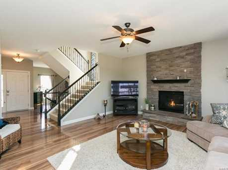 1401 Sterling Pines Court - Photo 15