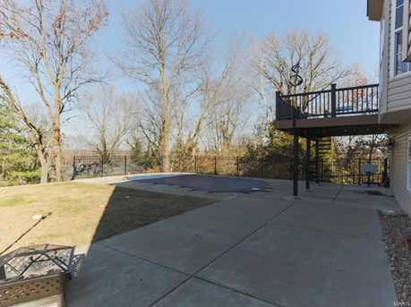 1401 Sterling Pines Court - Photo 79