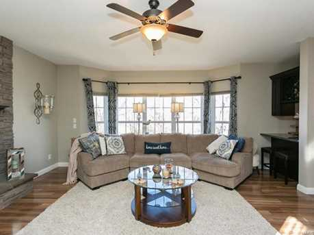1401 Sterling Pines Court - Photo 17
