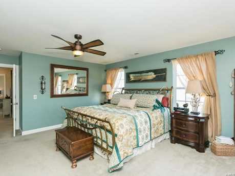 1401 Sterling Pines Court - Photo 37