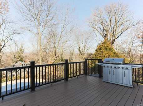 1401 Sterling Pines Court - Photo 75