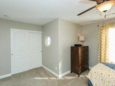 1401 Sterling Pines Court - Photo 53