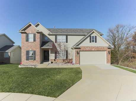 1401 Sterling Pines Court - Photo 1