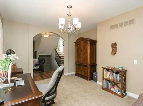 1401 Sterling Pines Court - Photo 9