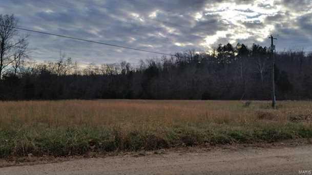 1 Grassy Mountain Road - Photo 5