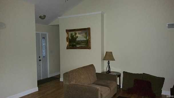 6046 Peachtree Drive - Photo 23