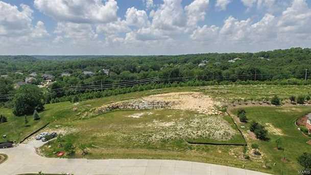 317 Wardenburg Farms Drive - Photo 13