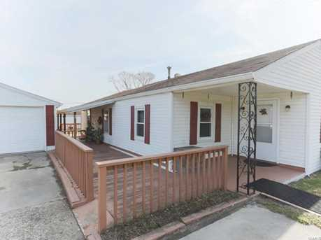 730 Rozier St. - Photo 17
