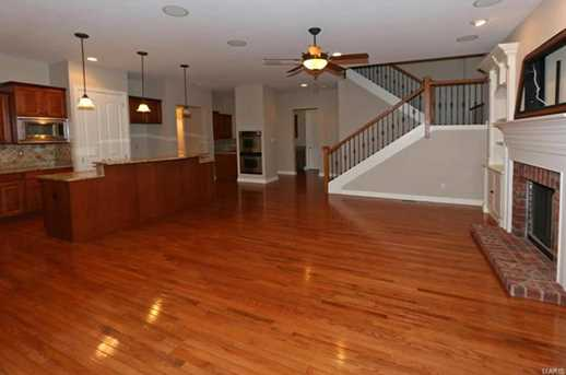 616 Bemis Heights Place - Photo 11