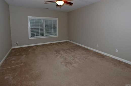 616 Bemis Heights Place - Photo 19
