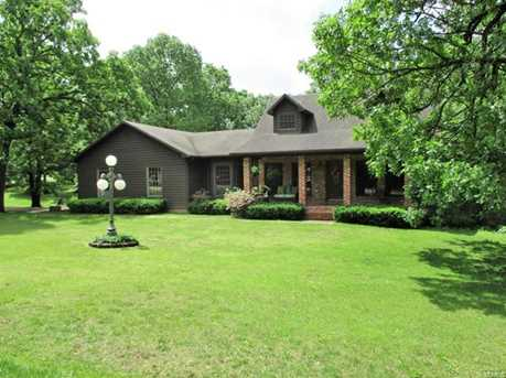 25611 Open Ridge Lane - Photo 9