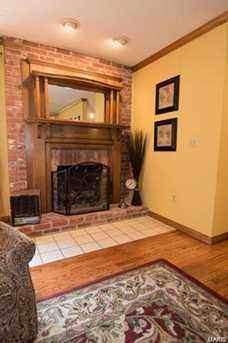 25611 Open Ridge Lane - Photo 43