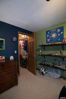 25611 Open Ridge Lane - Photo 73