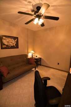 25611 Open Ridge Lane - Photo 83