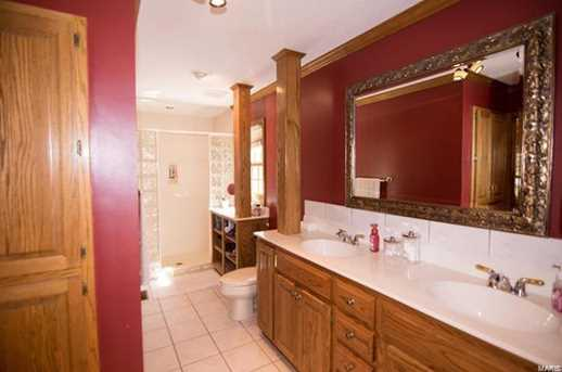 25611 Open Ridge Lane - Photo 55