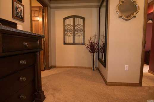 25611 Open Ridge Lane - Photo 47