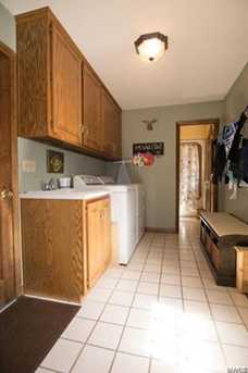 25611 Open Ridge Lane - Photo 33