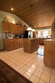 25611 Open Ridge Lane - Photo 31