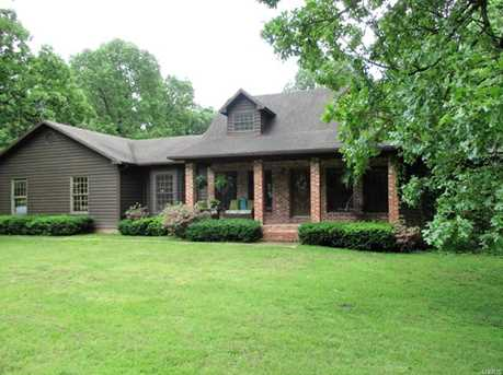 25611 Open Ridge Lane - Photo 3