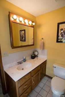 25611 Open Ridge Lane - Photo 37