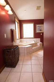 25611 Open Ridge Lane - Photo 53