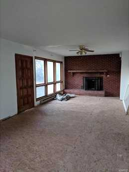 25170 Red Oak Rd - Photo 3