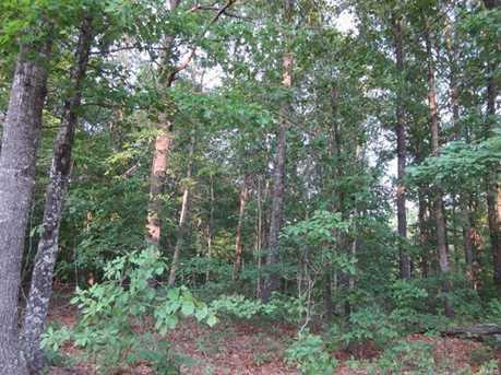 123 Meadow Trail - Photo 5
