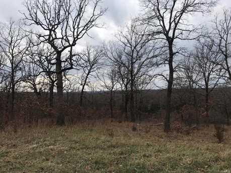 15522 County Road 8430 - Photo 1