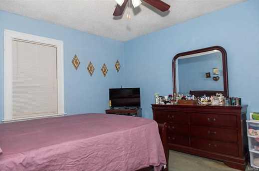 8131 Monroe Avenue - Photo 7