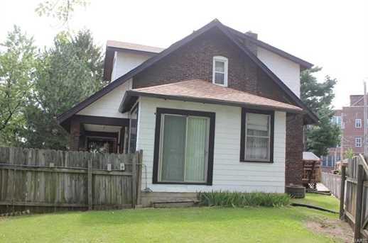 6034 Magnolia Ave - Photo 15