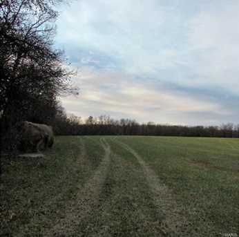 5459 County Rd 302 - Photo 5