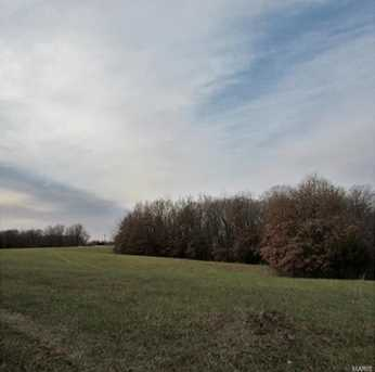 5459 County Rd 302 - Photo 3