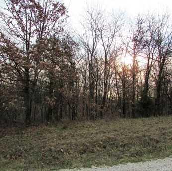 5459 County Rd 302 - Photo 7