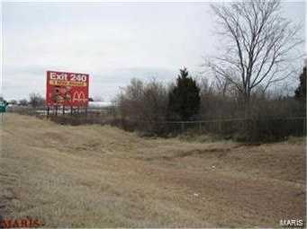 0 Old Hwy 66 4 02 Acres - Photo 3