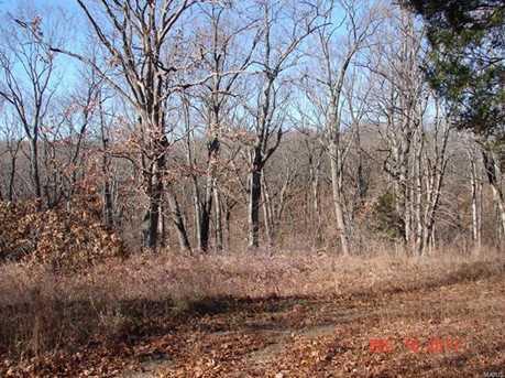 0 Echo Woods - Photo 1