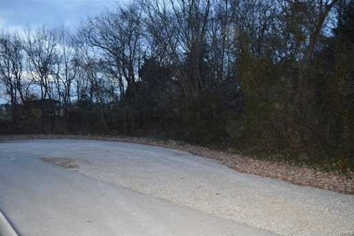 1 Cooper Road - Photo 5