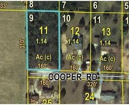 1 Cooper Road - Photo 1