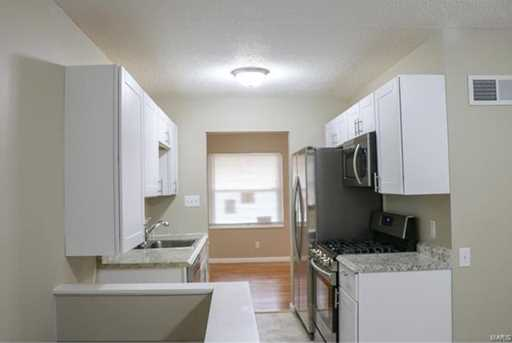 11601 Criterion Ave - Photo 3