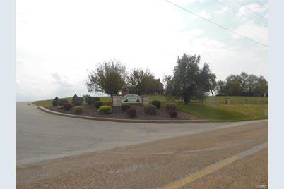 126 Rainbow Lake Drive - Photo 1