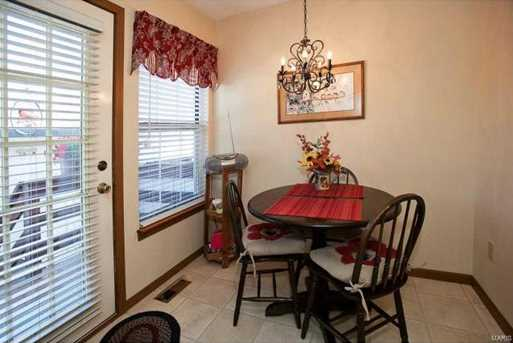 16527 Carriage View - Photo 9