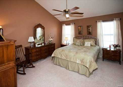 16527 Carriage View - Photo 13