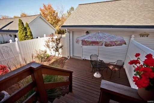 16527 Carriage View - Photo 21