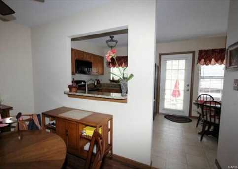 16527 Carriage View - Photo 11