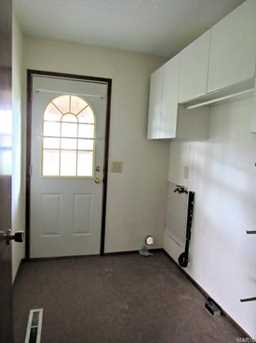 14296 Columbia Road - Photo 19