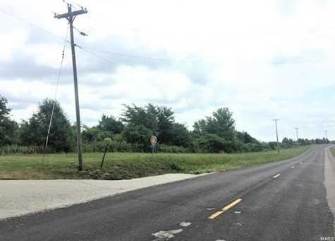 0 West Springfield Avenue - Photo 3