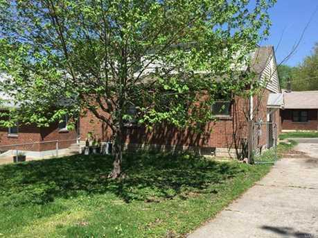9426 Burdella Avenue - Photo 3