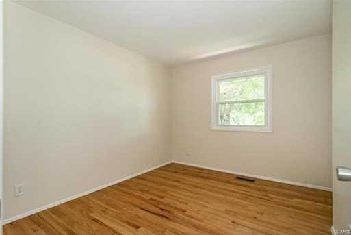 258 White Tree Lane - Photo 17